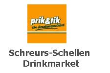 Schreurs-Schellen drinkmarket