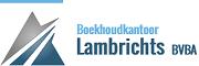 Boelhoudkantoor Lambrichts