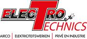 Electro-technics