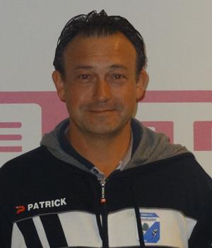 Erik Knieper