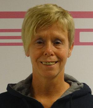 Heidi Winterscheid