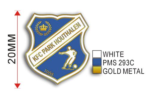 pin-gold