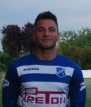 Domenico D'Arnese