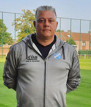 Fabio Sierra