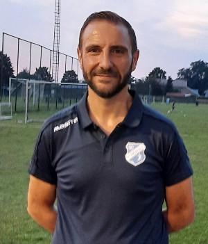 Sandro Campugiani